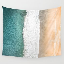 Mood Wall Tapestry