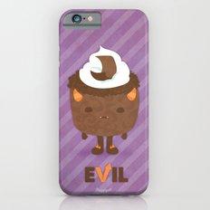 Devil's Food Cake Slim Case iPhone 6s