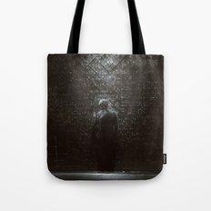 08198713 Tote Bag