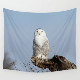 Divinity Wall Tapestry