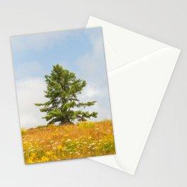 Meadow Warden Stationery Cards