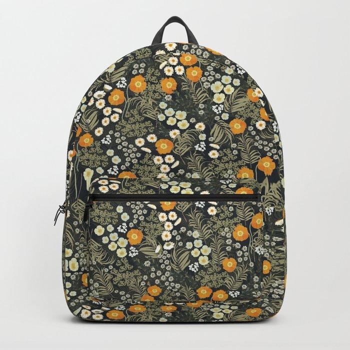 Collette Backpack