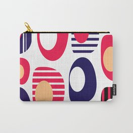 Huge pebbles Carry-All Pouch