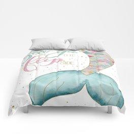 Flip Side Comforters