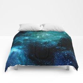 β Canum Venaticorum Comforters
