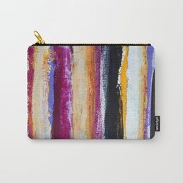 Loving colours 2 Carry-All Pouch