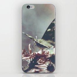 Flappy iPhone Skin
