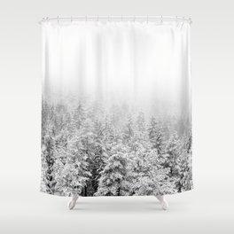 ELSA Shower Curtain