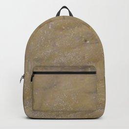 Texture #10 Mud Backpack