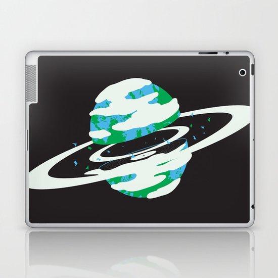Take it easy Laptop & iPad Skin