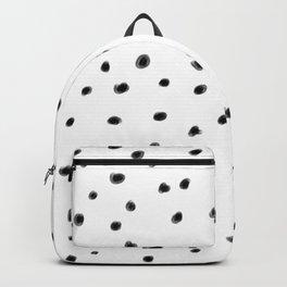 Hadhayosh Backpack