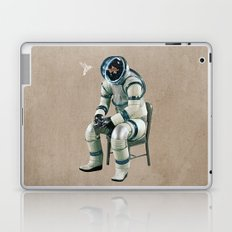 the vicious Laptop & iPad Skin