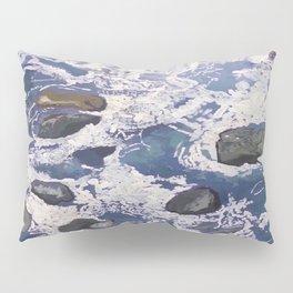 Oceane Pillow Sham