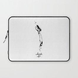 Barista life : Portafilter Laptop Sleeve
