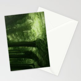 Among Giants Stationery Cards