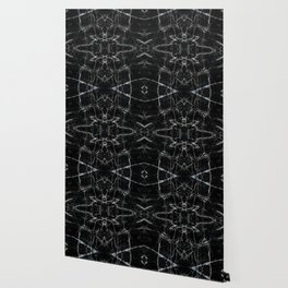 Black Marble Edition 1 Wallpaper