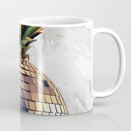 ananas party limited edition Coffee Mug