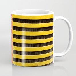 oliver Coffee Mug