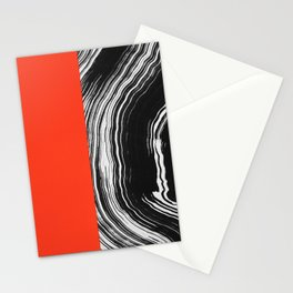 LAYERS#05 Stationery Cards