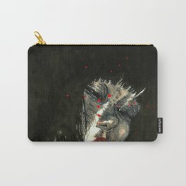 LGHTS Carry-All Pouch