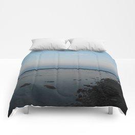 Isles Comforters