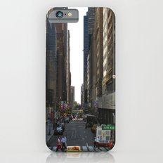 Fifth and 42nd iPhone 6s Slim Case
