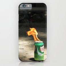 Pyro Slim Case iPhone 6s