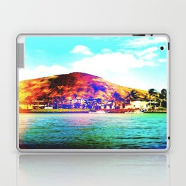 KOKO HEAD Laptop & iPad Skin