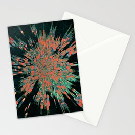 Tread Lightly Stationery Cards