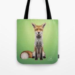 The Wise - Daniela Mela Tote Bag