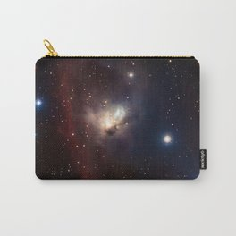 Nebula NGC 1788 Carry-All Pouch