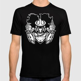 Shadow Soldiers  T-shirt