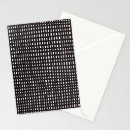Squarrr 02 Poster Patterns Stationery Cards