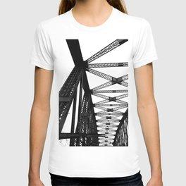 The Brigde T-shirt