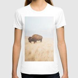 American Icon II T-shirt