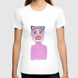 00224579546 T-shirt