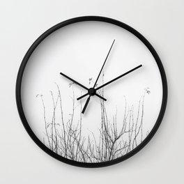 possibly Wall Clock