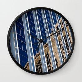 Westgate Hotel Wall Clock