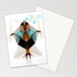 design 51 Stationery Cards