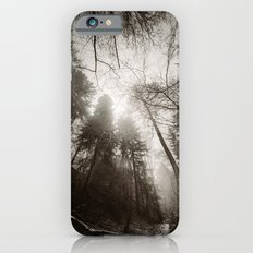 Thou shall not pass Slim Case iPhone 6s