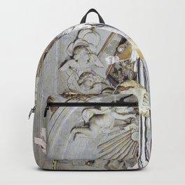 Reverence Backpack