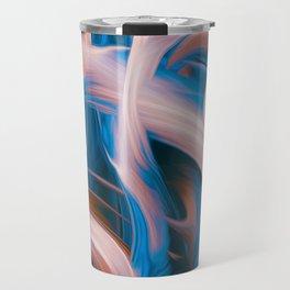 Ibi Travel Mug