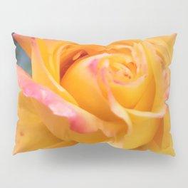 Gracefulness Pillow Sham