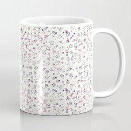 Primrosie Coffee Mug