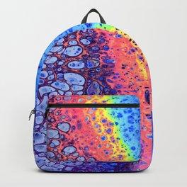 Bang Pop 178 Backpack