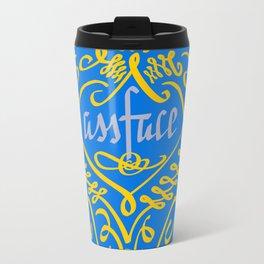 assface - 31daysofcursing Travel Mug