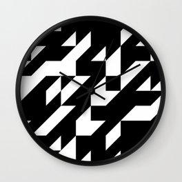 min1 Wall Clock