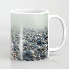 Ice Age. Analog. Film photography Coffee Mug