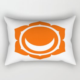 SVADHiSTANA Rectangular Pillow