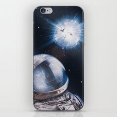 Epiphany iPhone & iPod Skin